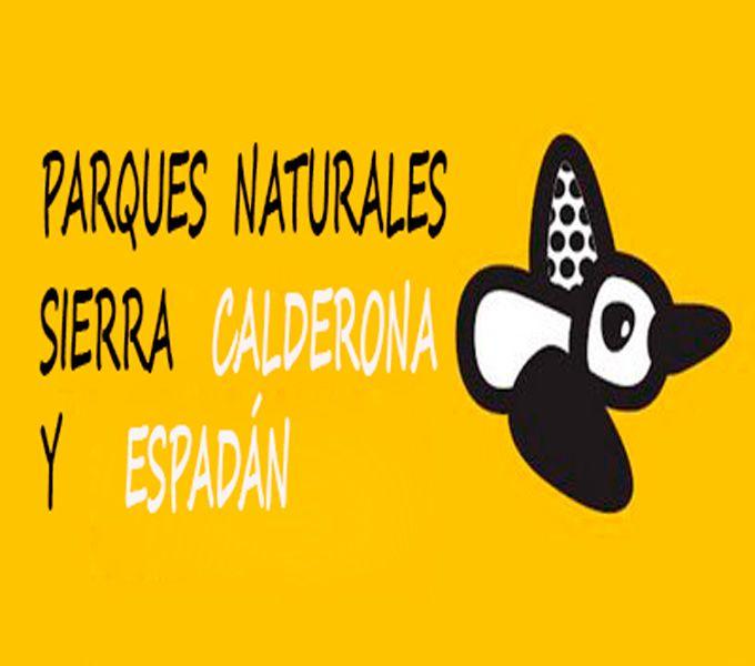 SEGORBE-ESPADÁN-CALDERONA 2018